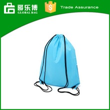 Drawstring Dance Shoe Bag Wholesale