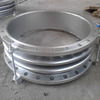stainless steel metal expansion joints/expansion bellow