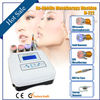 2014 Made in China hot sell no needle mesotherapy machine for home use