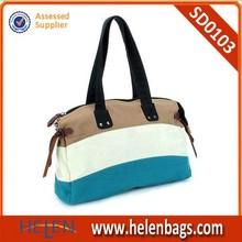 Hot Sale Fashion Branded Handbag /Lady Handbag