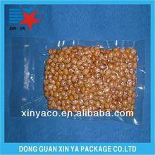 fresh meat packaging vacuum pack bags