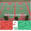 ยางepdmสนามกอล์ฟ, สนามเทนนิสตาราง, โรงเรียนสนามเด็กเล่นของบ้านศาลfn-r-140714
