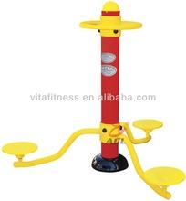 High quality outdoor exercises,discountable fitness equipment,sports equipment