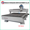 router engraver cnc woodworking machine