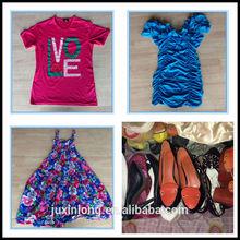 premium mixed warehouse bulk wholesale second hand used clothing