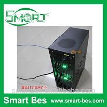 Smart Bes~bitcoin miner 1th/ 1T bitcoin miner machine China asic bitcoin miner