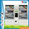 competitive price frozen soda vending machine supplier