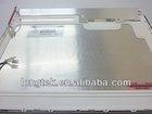 """LTA150XH-L06 SAMSUNG 15"""" LCD DISPLAY"""