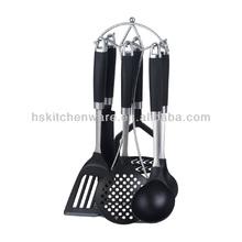 buy tools in bulk kitchen mate 6611C