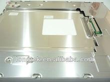"""LQ181E1DG12 18.1"""" LCD DISPLAY"""