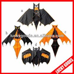 hot selling bat kites flying toys for children