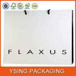 Custom Decorative Reusable Shopping Bag