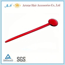 hair fork 2518