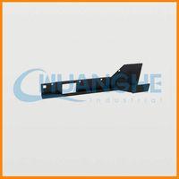 wholesale machine parts, pinball machine part