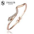 2014 2014 fashion bijoux indian gold kada designs Z045