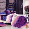 Star hotel bedding set . bed set . 100%cotton bed sheet (high quality)