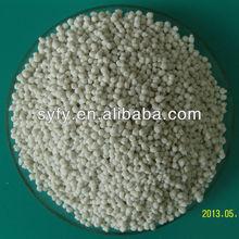 NP 23-21-0+4S compound fertilizer