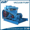 2be1( 2bea) vacío de anillo líquido de la bomba del compresor& de congelación al vacío equipo de secado( evp la tecnología)