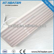 HT-CPT 125*60mm ceramic heater infrared sauna room
