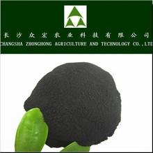 humic acid powder based fertilizer/humic acid for agriculture