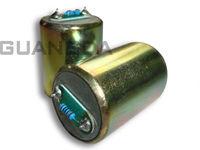 GD-32CT Geophone&seimometer & geophysical prospecting equipment& Detector& Vibration sensor