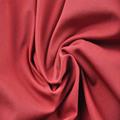 """70"""" geniş 180g/sqm filament100% poli interlok örme kumaş"""