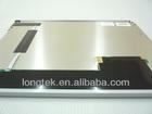 LQ121S1LG81 LCD TFT DISPLAY