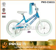 "16""girls' mini bike/children bicycle/bike/cycle(PW3-C16111)"