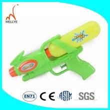 Good quality!!! professional water guns garden water gun GKA659762