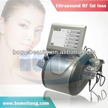cavitation ultrasound rf therapy machine 2012