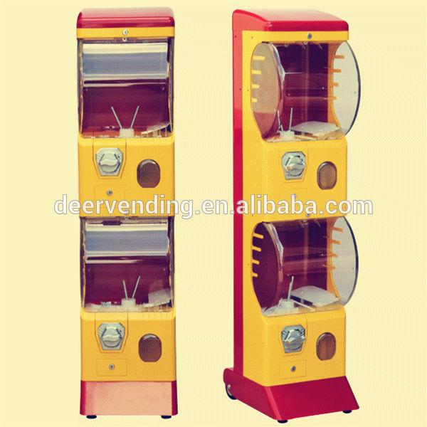 new vending machine ideas