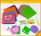 diy greeting cards kit