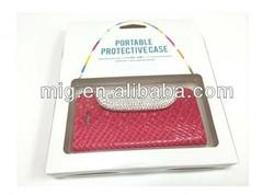 Diamond Bling handbag Wallet Case for iphone 5,for iphone 5 case