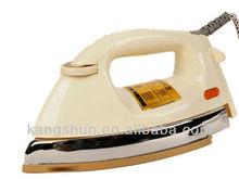 Hot sale heavy electric iron (ks-3532)