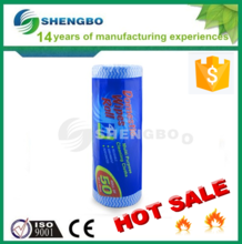 Made In China Alibaba China Supplier Pet Wipe