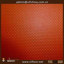 PVC Interior Basketball Flooring Prices