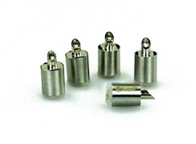 Joyetech Electronic Cigarette eRoll Atomizer Heads Regular x 5