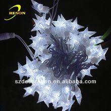 Made in china RS-SL045 mini christmas light bulbs