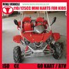 RENLI 110cc 4X4 Cheap Go Karts for sale