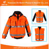 high quality traffic reflective vest safety clothing