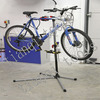 Portable Bike Repair stand with adjustable height