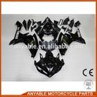 For YAMAHA R6 Custom body work motorcycle Fairing kit