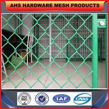 Anhesheng - 280 ISO9001 31 años de fábrica cerca eléctrica para el hogar
