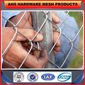 Anhesheng- 432 iso9001 31 anni in fabbrica decorativo pannello di recinzione in ferro