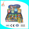 New style! spin top toys Promotional item GKA667705