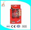 Hot sell!!! spin top toys China Manufacturer GKA669387