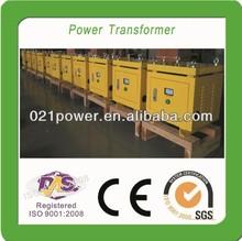 220v ac to 12v dc transformer