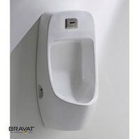 ceramic urinal dimension Modern design New design