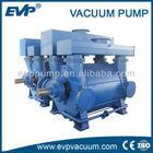 2BE3(2BEC) Series liquid ring vacuum pump Spices,sausage production (EVP Brand)