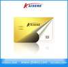 13.56mhz PVC NFC Cards,NTAG cards